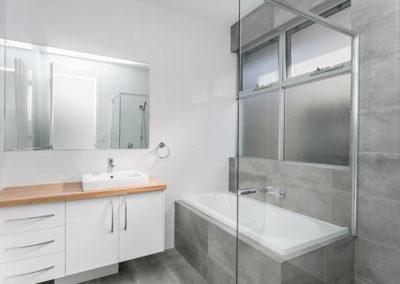 Bathroom Benchtop