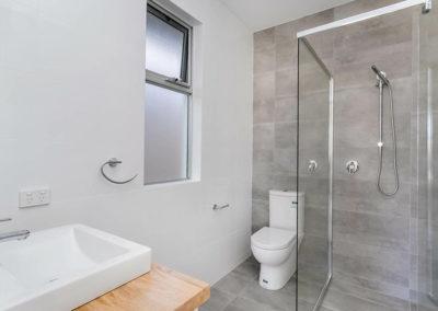 Bathroom benchtop 1